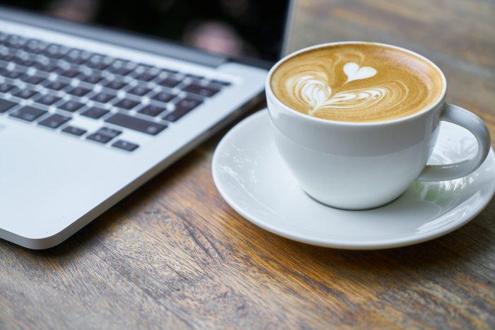заработок на кофе в интернете